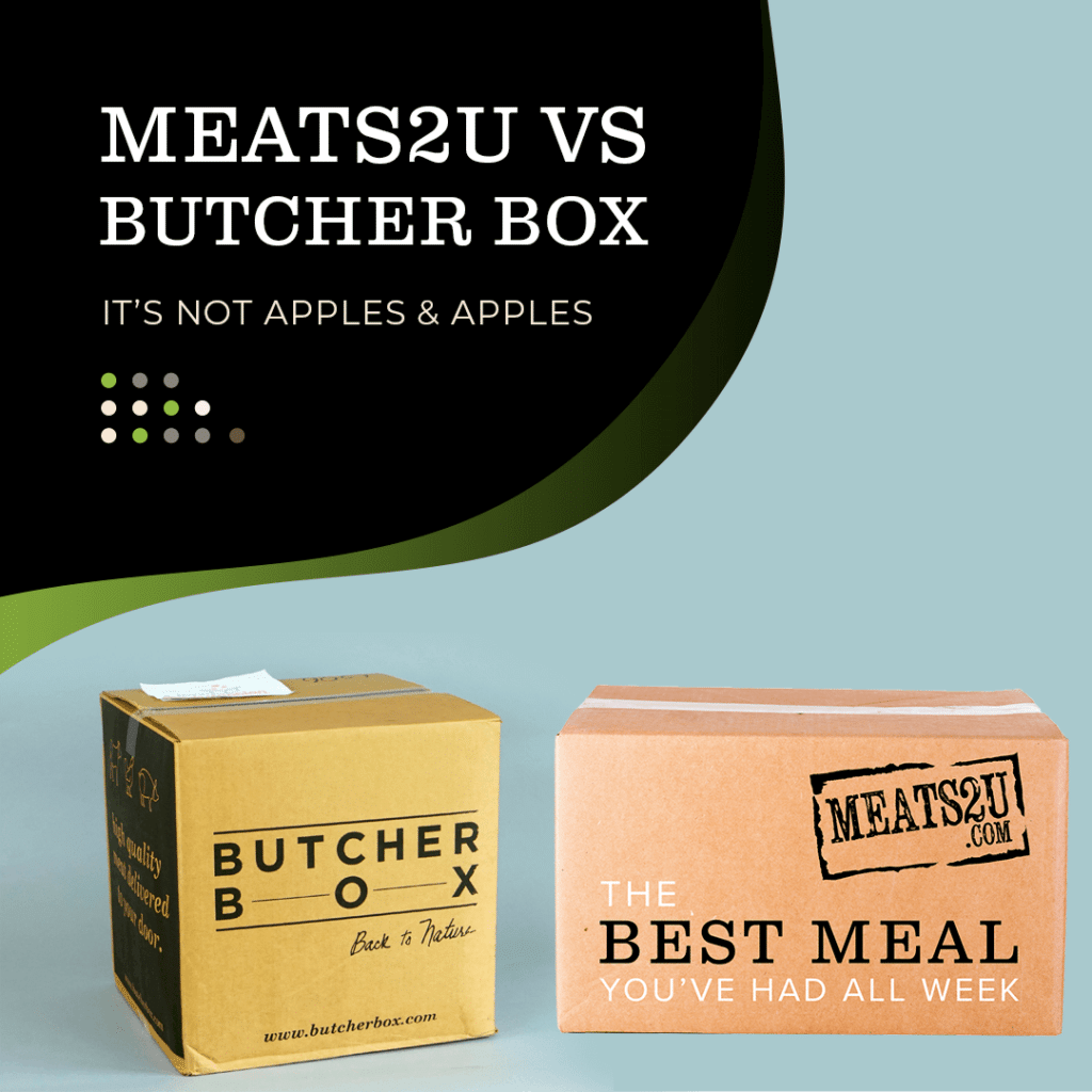 butcher box vs meats2u blog
