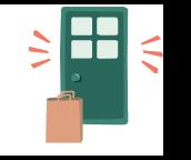 doorstep-delivery-icon