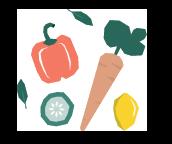 ingredients-icon